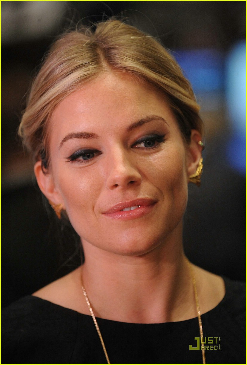 sienna miller earrings 132102731