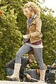 mandy moore melissa george swinging with the finkels 05