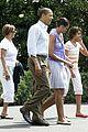 michelle obama good stuff burger 05