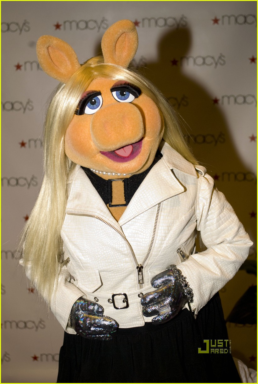 miss piggy ne yo 01