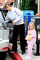 jennifer garner reese witherspoon advice 08