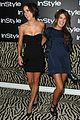 shenae grimes jessica stroup instyle 06