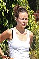 olivia wilde pooch passion 01