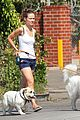 olivia wilde pooch passion 03