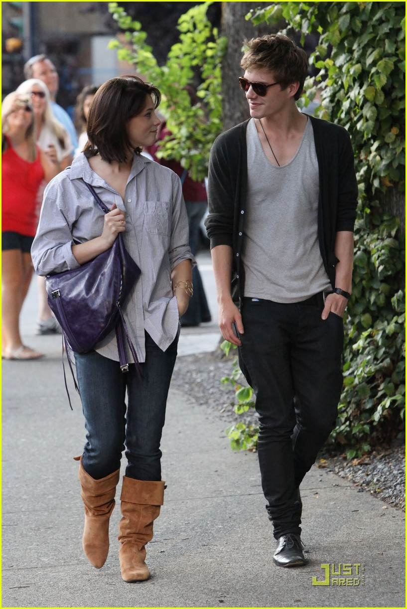 xavier samuel ashley greene 02