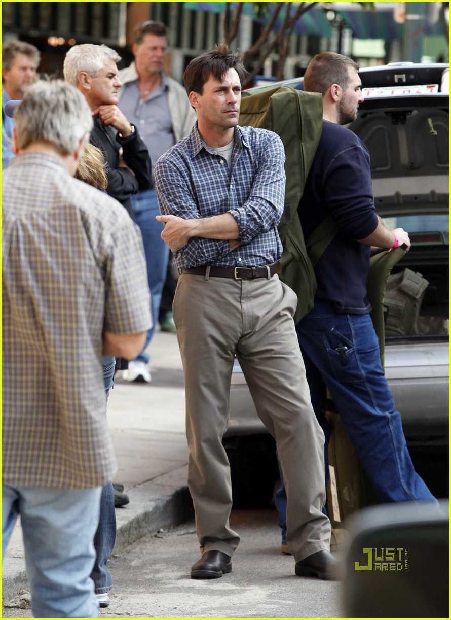 ben affleck jon hamm uniform 01