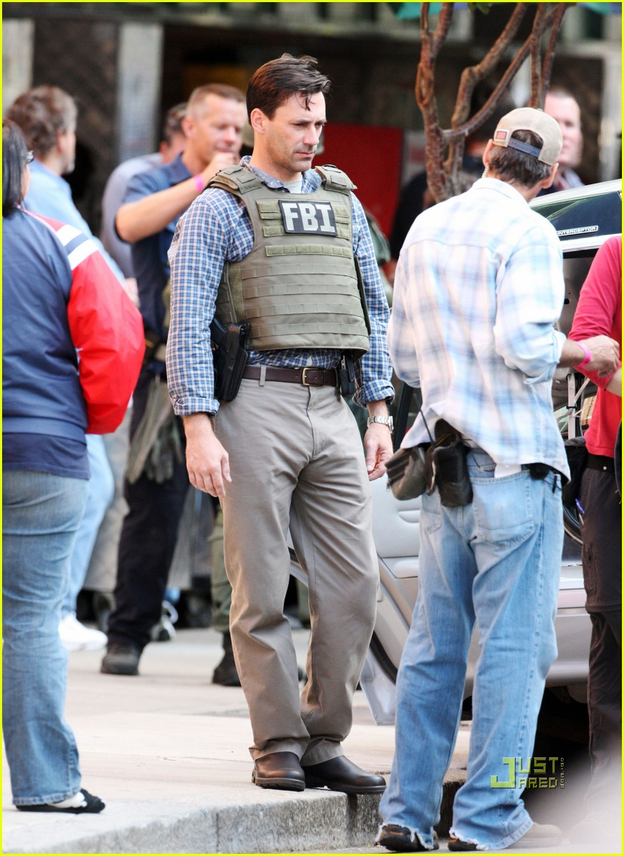 ben affleck jon hamm uniform 042227822