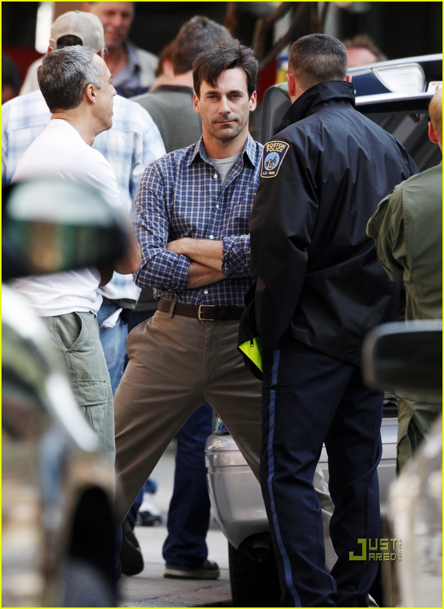 ben affleck jon hamm uniform 06