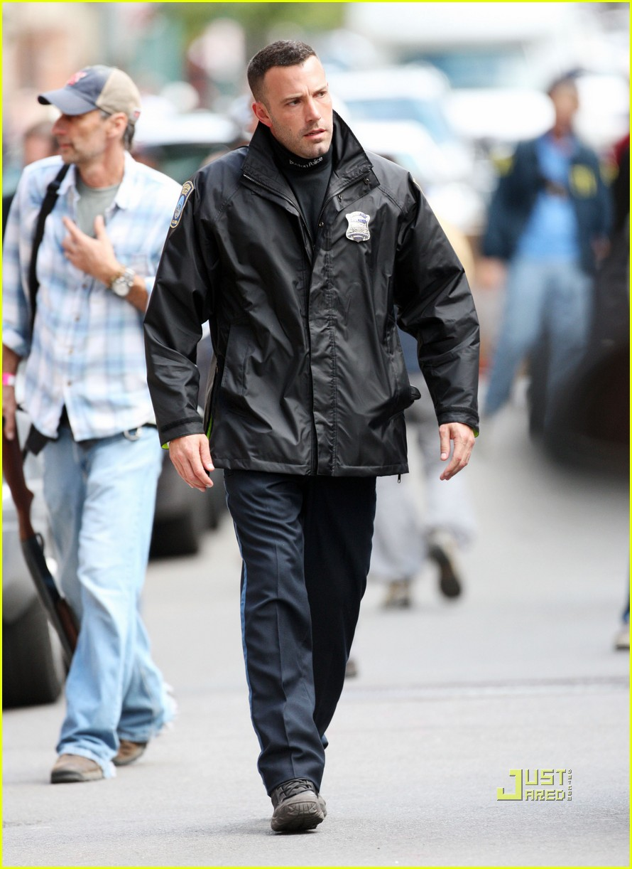 ben affleck jon hamm uniform 192227972