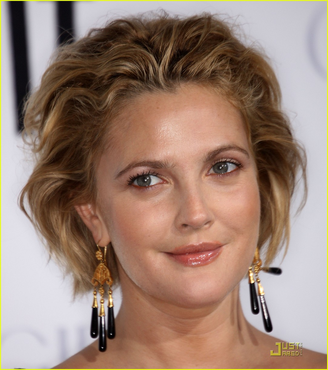 drew barrymore whip it premiere 122253702