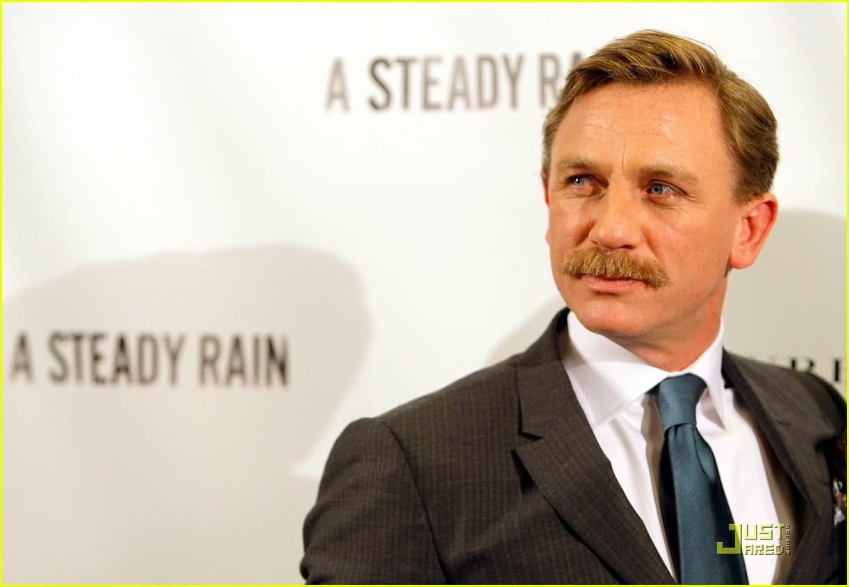 daniel craig hugh jackman steady rain premiere 202254471