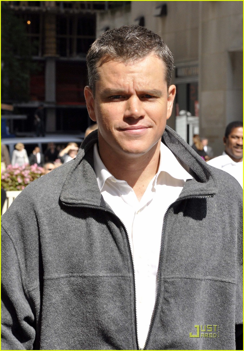 matt damon goes nuts 01