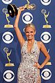 kristin chenoweth emmy awards 2009 15