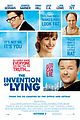 jennifer garner invention of lying poster 01