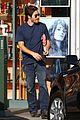jake gyllenhaal beauty products 05