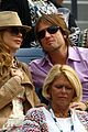 nicole kidman keith urban us open 11