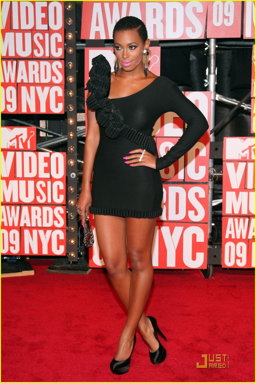 solange knowles 2009 mtv vma 03