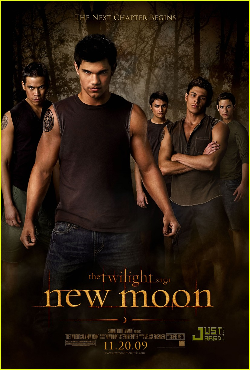 new moon movie posters 02