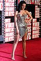 katy perry 2009 mtv vmas 01