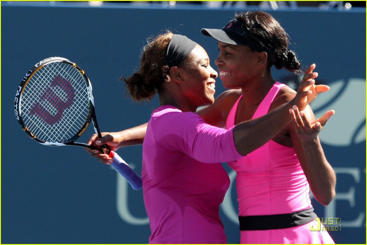 serena williams racket us open 14