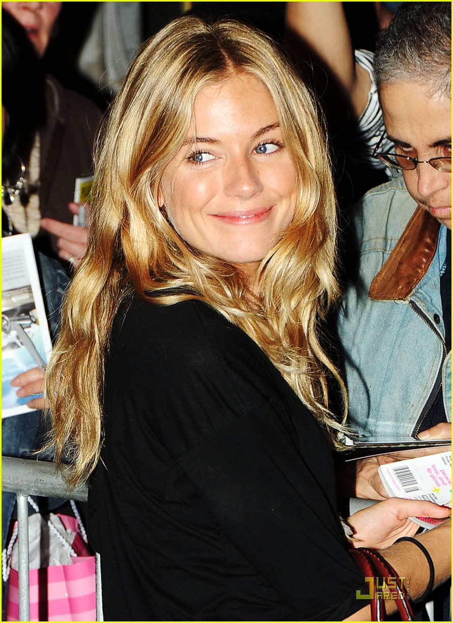 sienna miller after miss julie preview 07