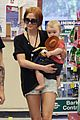 ashlee simpson pete wentz petco parents 10