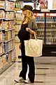sarah michelle gellar market maternal 14