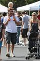 tori spelling frequents the flea market 15