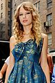 taylor swift enjoys the view 09