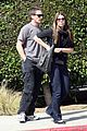 christian bale casual couple 01