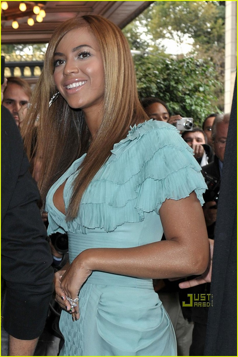 beyonce billboard women in music 02