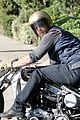 brad pitt biker brash 18