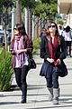 rachel bilson crosswalk button 05