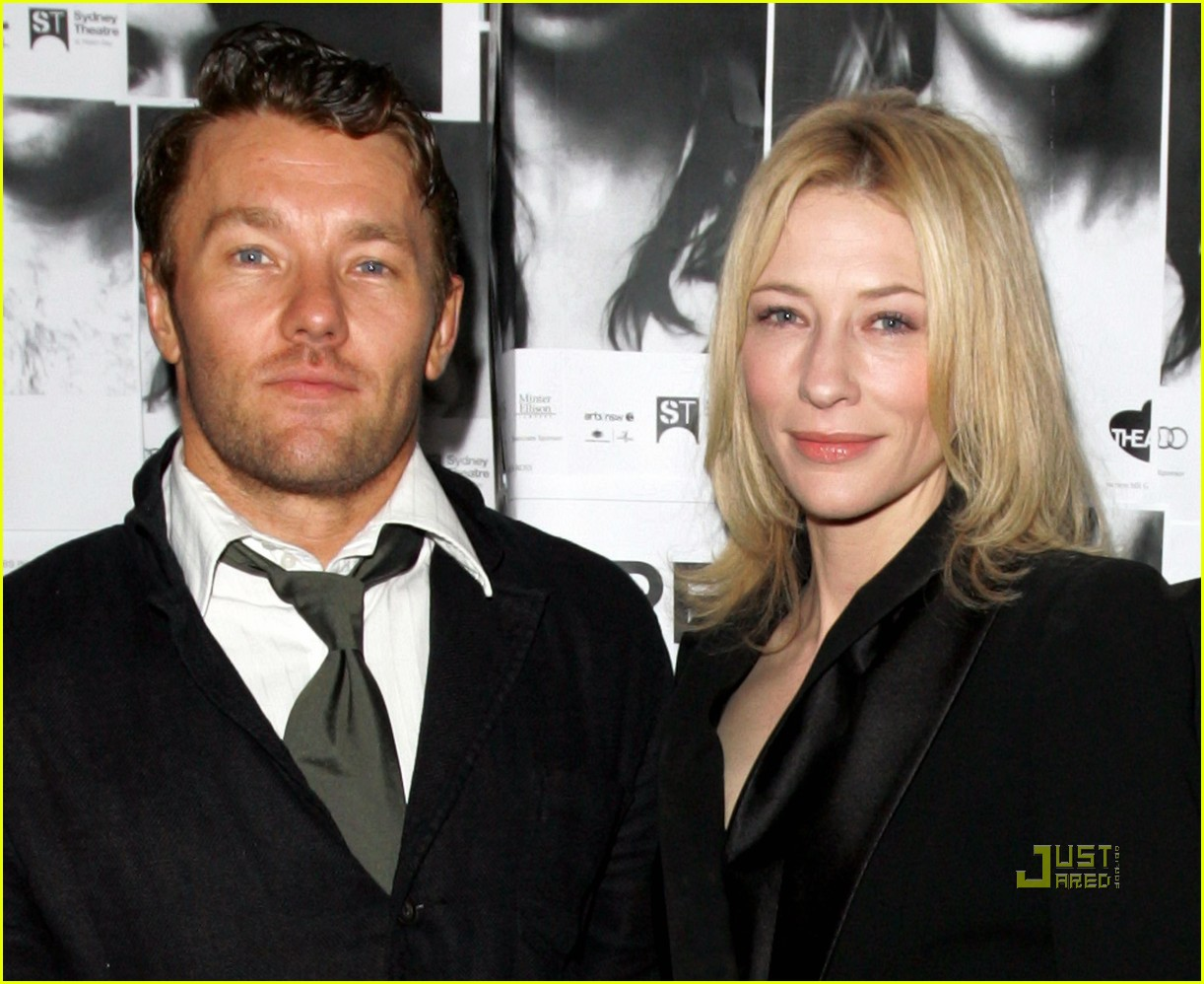 cate blanchett mother of all closing night parties 012292271