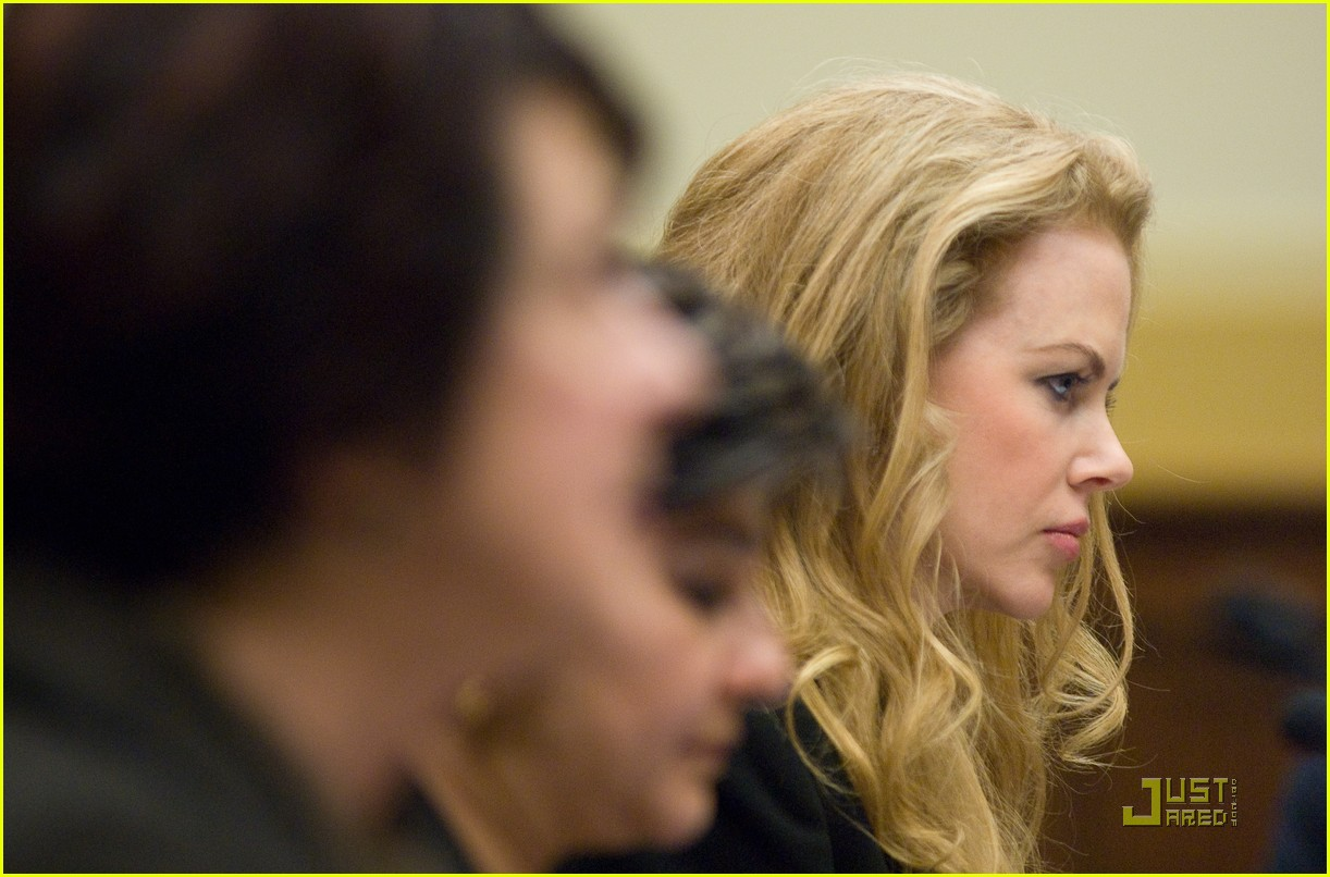 nicole kidman congress violence against women 082304422