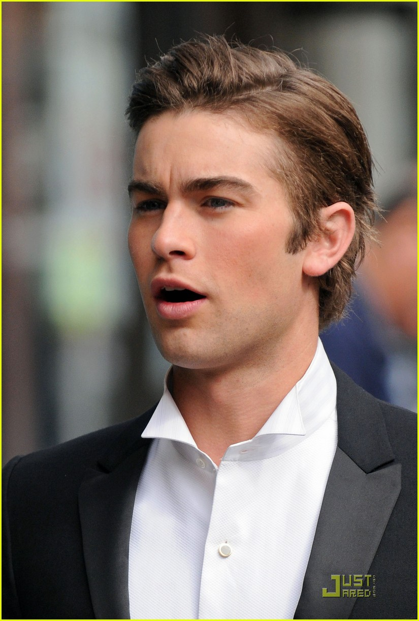 chace crawford clean cut 04