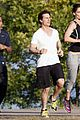 tom cruise katie holmes charles river run 29