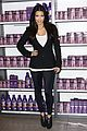 kim khloe kardashian queens of quicktrim 08