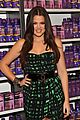 kim khloe kardashian queens of quicktrim 18