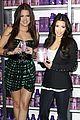 kim khloe kardashian queens of quicktrim 29