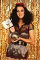 katy perry mtv europe music awards 01