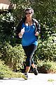 kourtney kardashian running dash calabasas 07