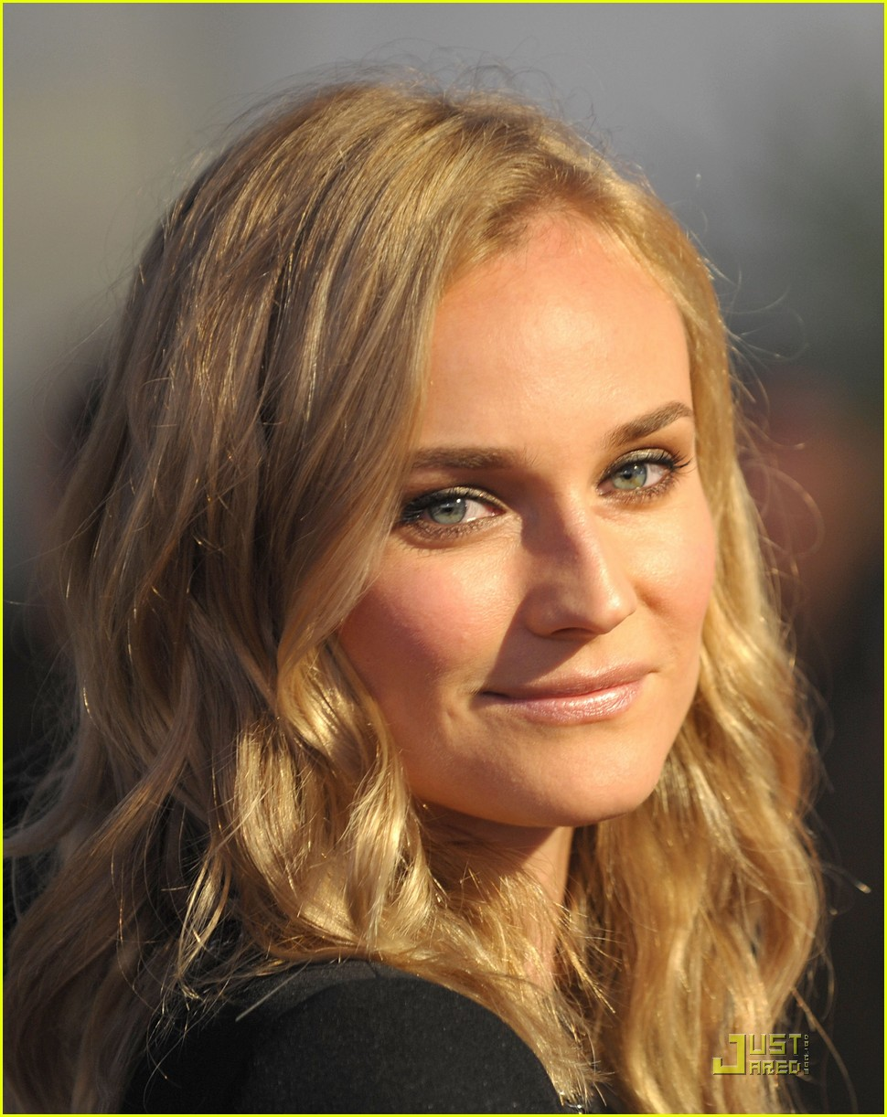 diane kruger honors quentin 07
