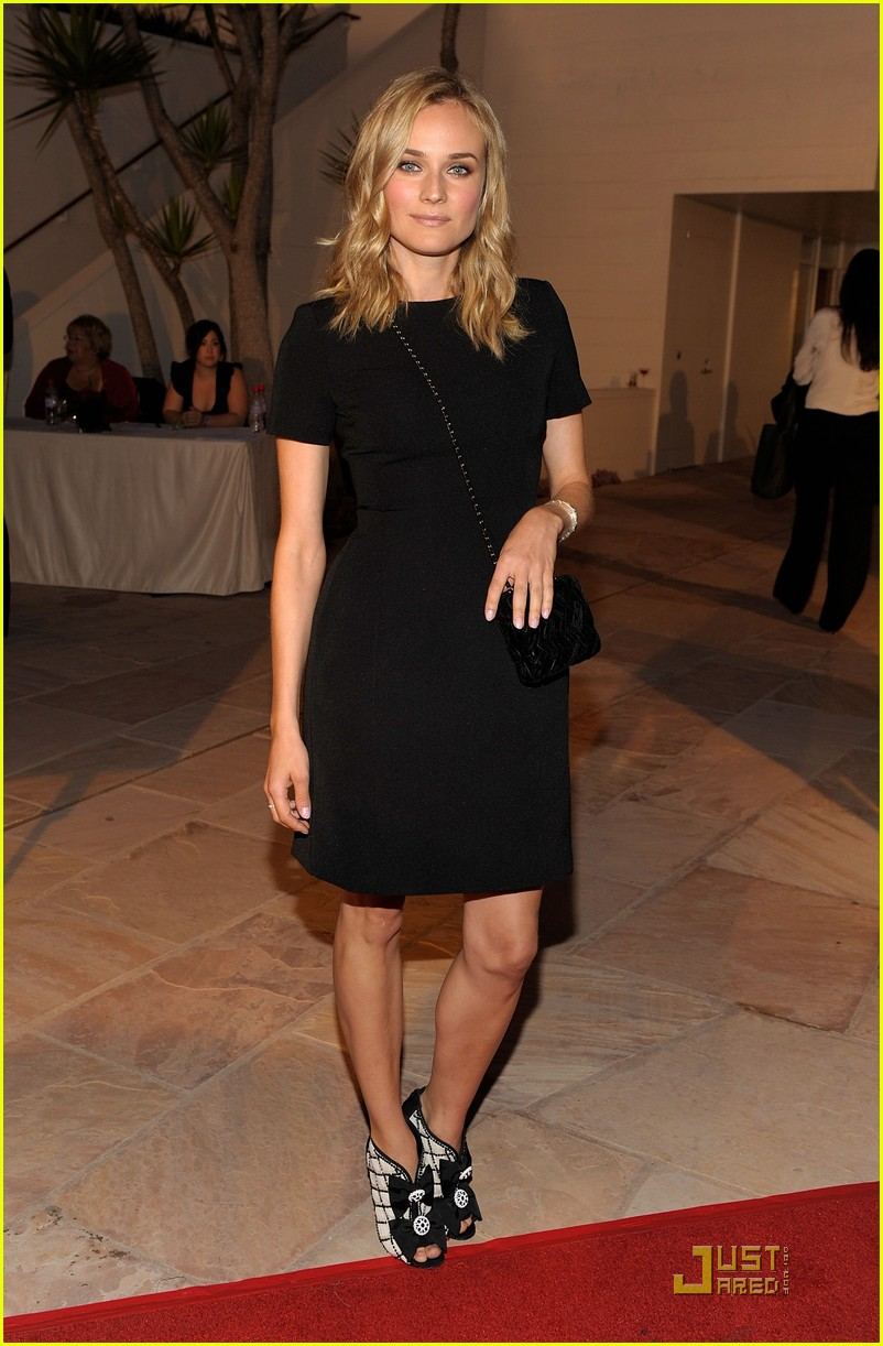 diane kruger honors quentin 13