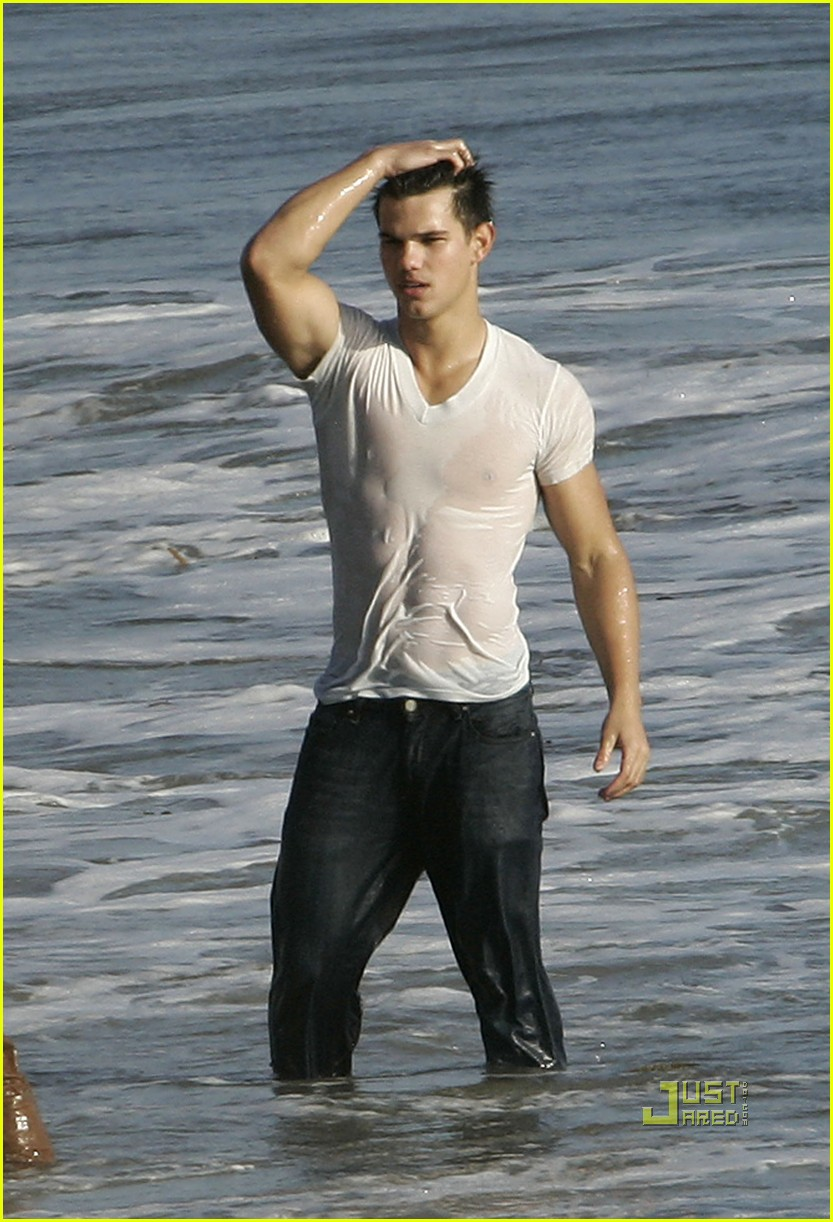 taylor lautner rolling stone photo shoot 20