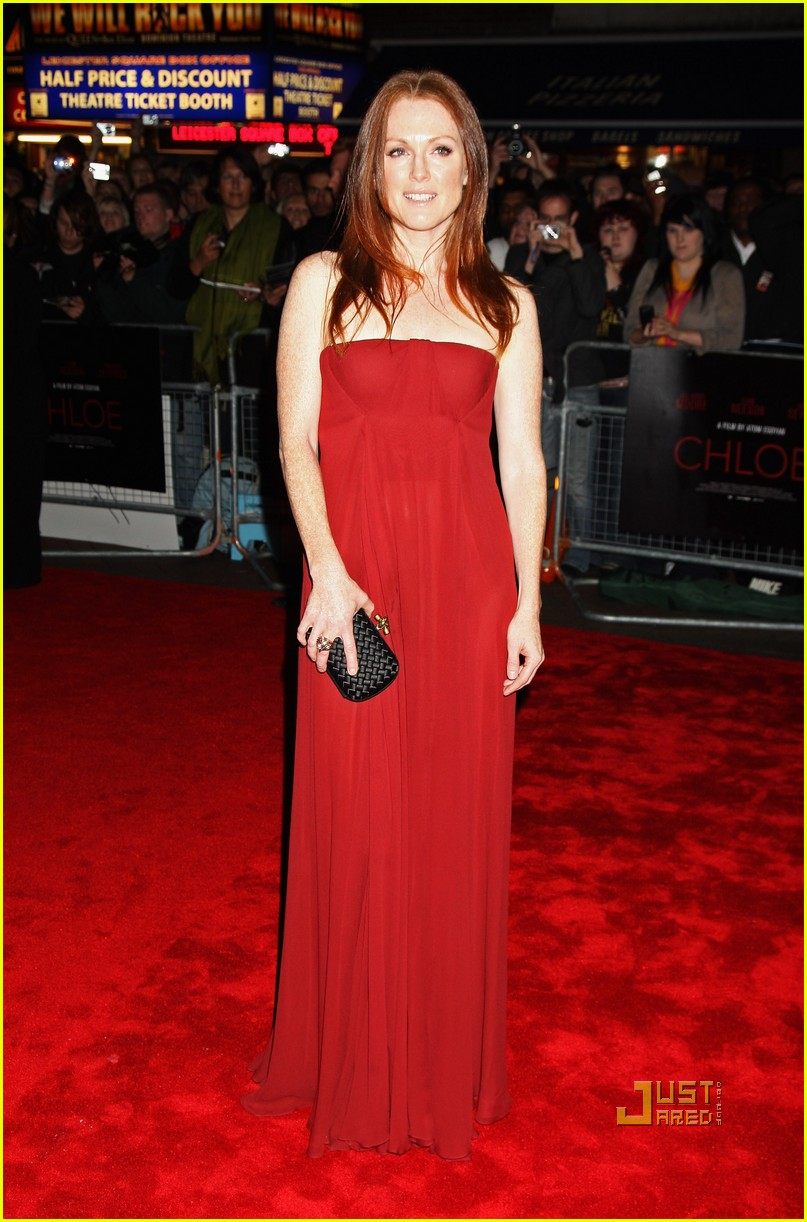 julianne moore chloe london 12