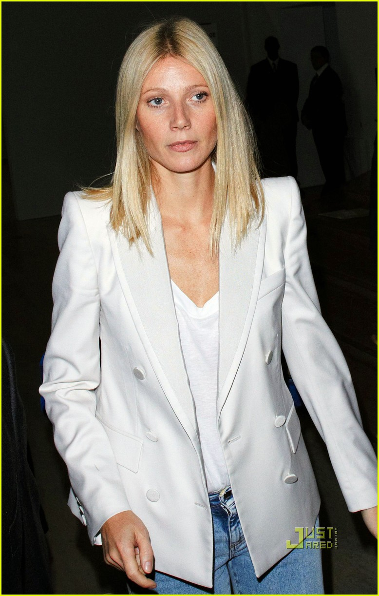 gwyneth paltrow stella mccartney 02