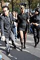rihanna dior fashion week 04