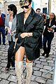 rihanna vivienne westwood paris fashion week 04