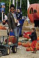 kingston zuma rossdale pick pumpkins 05